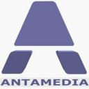Antamedia HotSpot Software icon