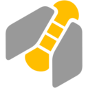 GanttProject icon