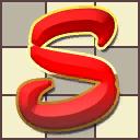 Lucky Sudoku icon