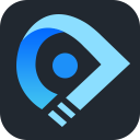 Aiseesoft Total Video Converter icon