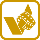 ACDSee Video Converter Pro icon