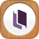 Kotobee Reader icon