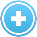 Tipard Android Data Recovery icon