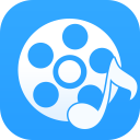AnyMP4 Audio Converter icon