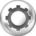 NetSelector icon