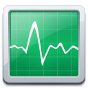 Serial Port Monitor icon