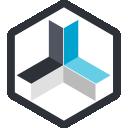 Repetier-Host icon