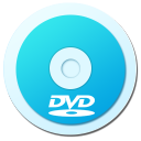 Tipard DVD Ripper icon