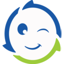 KeyLemon icon