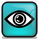 VNC Viewer icon