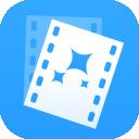 AnyMP4 Video Enhancement icon