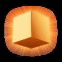 Creativerse icon