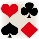 Lucky Solitaire icon