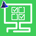 iTools by Eurotherm Limited icon