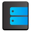 Wondershare Data Recovery icon