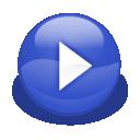 VSO Media Player icon