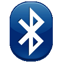 Nokia Connectivity Cable Driver icon