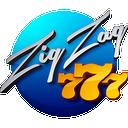 ZigZag777 icon
