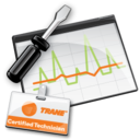 Tracer BACnet Setup Tool icon