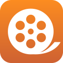 GOM Video Converter icon