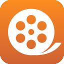 GOM Video Converter icon
