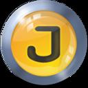 Jarte icon