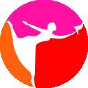 Plotagraph icon