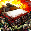 Zombie Derby 2 icon