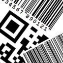 ActiveBarcode icon