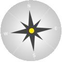 Sandvik Coromant ToolGuide™ icon