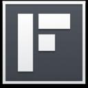 Freeter icon
