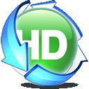 HD Video Converter Factory icon