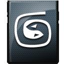 Autodesk 3ds Max 2012 64-bit - English icon