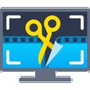 Movavi Screen Capture Studio icon