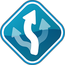 PC Navigator by MapFactor icon
