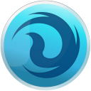 GridinSoft Anti-Malware icon