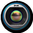 FLIR Tools icon