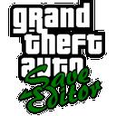 GTA Save Editor icon