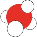 GASCalc icon