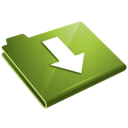 GainTools EML Converter icon