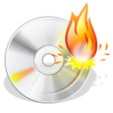 BurnAware Premium icon