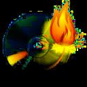 BurnAware Premium icon