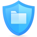 360 Document Protector icon