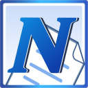 My Notes Keeper icon