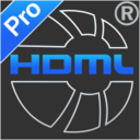 HDML-Cloner Pro Helper icon