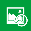 7-Data Photo Recovery icon