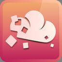 CopyTrans Cloudly icon