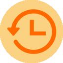 OneKeyRecovery icon