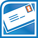Bulk Mailer Business icon