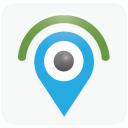 TrackView icon
